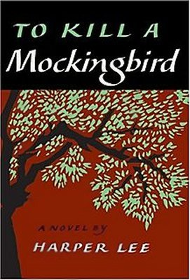 kill-mockingbird