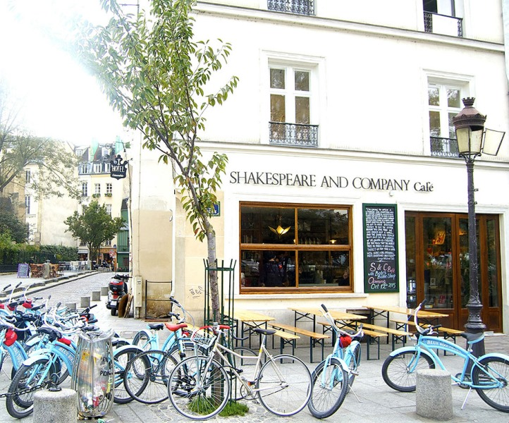 p shakespeare-and-company-cafe-paris-1